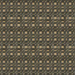 2013115-615 SHORIDGE Dusk Lee Jofa Fabric