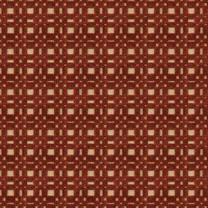 2013115-9 SHORIDGE Cherry Lee Jofa Fabric
