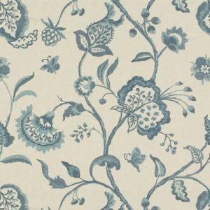 2013117-15 NOYAK Dusk Lee Jofa Fabric