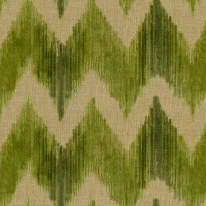 2013120-23 WATERSEDGE Green Lee Jofa Fabric
