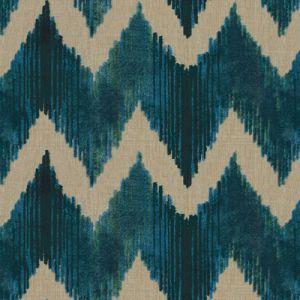 2013120-53 WATERSEDGE Aqua Lee Jofa Fabric