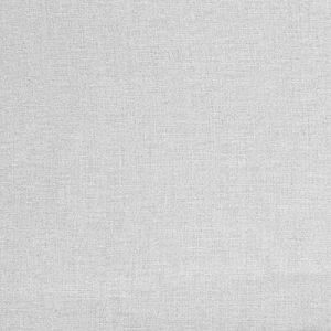 23684-101 MINIMAL Pearl Kravet Fabric