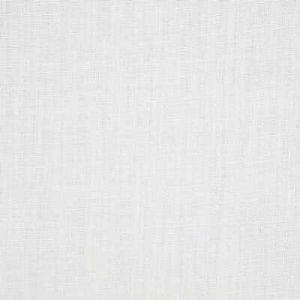 27591-101 STONE HARBOR Pearl Kravet Fabric