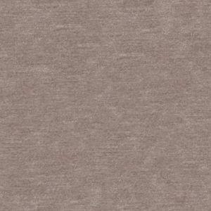 30328-106 SETA Mushroom Kravet Fabric