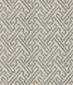 30409-115 CONNECTIVE Harbor Kravet Fabric