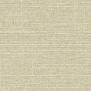 30808-1 Kravet Fabric