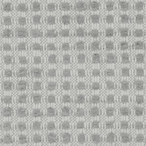 32012-1116 BUBBLE TEA Greige Kravet Fabric
