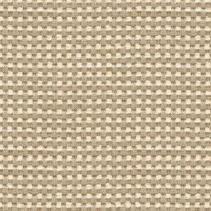 32012-16 BUBBLE TEA Nickel Kravet Fabric