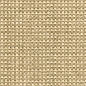 32012-4 BUBBLE TEA Golden Kiss Kravet Fabric