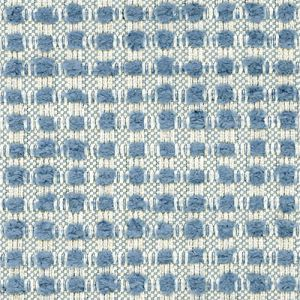 32012-516 BUBBLE TEA Blue Stone Kravet Fabric