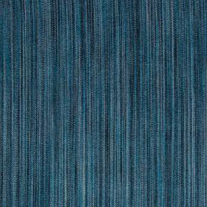 31595-5 Kravet Fabric