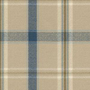31775-516 BOYESON Marina Kravet Fabric