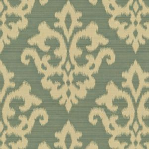 31792-13 VANADIS Gulf Kravet Fabric
