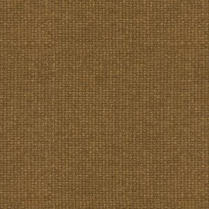 31803-6 NOTCHES Burlap Kravet Fabric