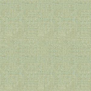 31870-1516 AVEC AMOUR Mineral Kravet Fabric