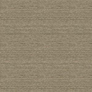 31902-16 CHANGI Mica Kravet Fabric