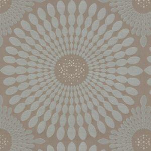 32471-1135 BRITE Hush Kravet Fabric