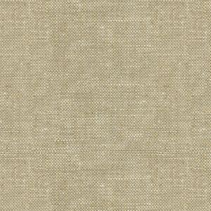 32330-16 MADISON LINEN Natural Kravet Fabric