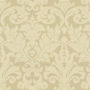 32851-16 SITAPUR Linen Kravet Fabric