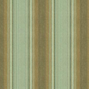 32906-635 LAXMI STRIPE Halcyon Kravet Fabric