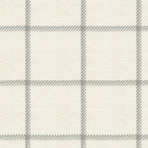 32994-11 HARBORD Linen Kravet Fabric