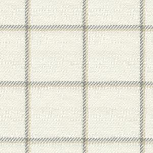 32994-16 HARBORD Wheat Kravet Fabric