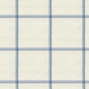 32994-515 HARBORD Lake Kravet Fabric