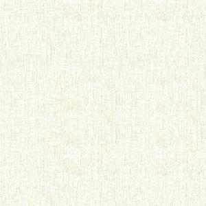 33198-1 Kravet Fabric
