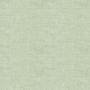 33307-11 Kravet Fabric