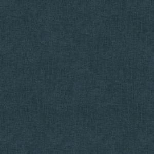 33831-555 Kravet Fabric