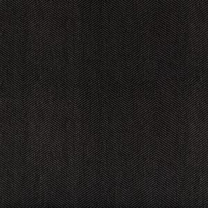 33832-88 Kravet Fabric