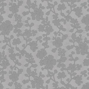 3548-1116 CHLOE Sand Kravet Fabric