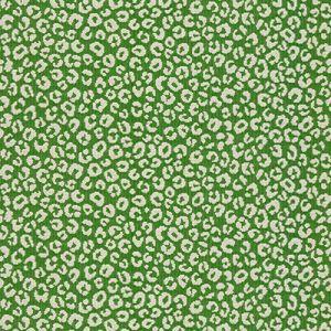 34047-3 OCELOT Picnic Green Kravet Fabric