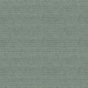 34049-11 TULLY Bluestone Kravet Fabric