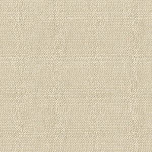 34049-16 TULLY Linen Kravet Fabric