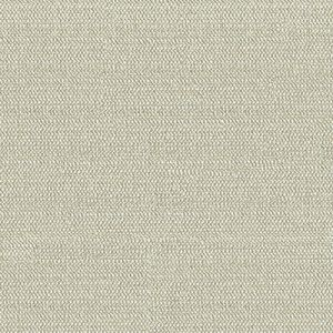 34049-1616 TULLY Flaxseed Kravet Fabric