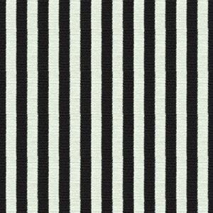 34050-81 GROSGRAIN Black Kravet Fabric
