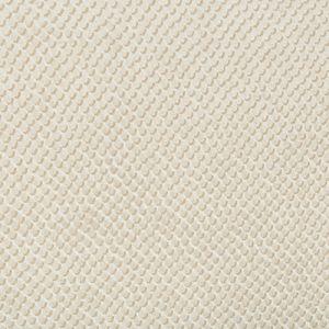 34051-16 MAZZY DOT Parchment Kravet Fabric