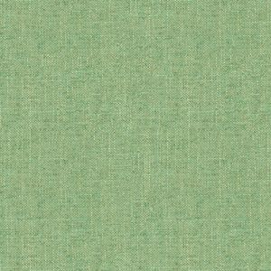 34068-15 DAZZLE LINEN Spa Kravet Fabric