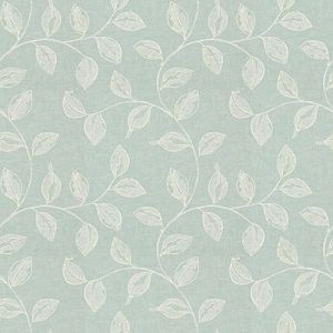 34095-15 BAKLI Spa Kravet Fabric