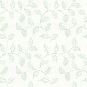 34095-1516 BAKLI Mint Kravet Fabric