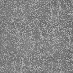 34117-11 BALSAM Smoke Kravet Fabric