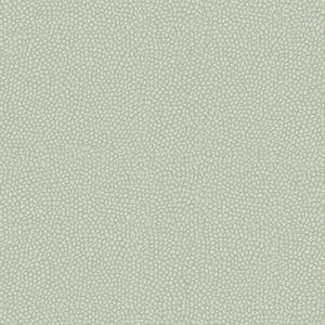 34126-15 BRECKEN Spa Kravet Fabric