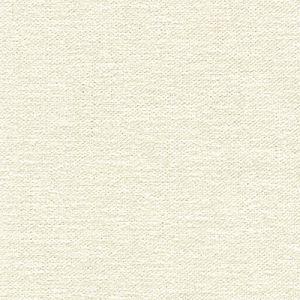 34129-101 BRIGGS Ivory Kravet Fabric