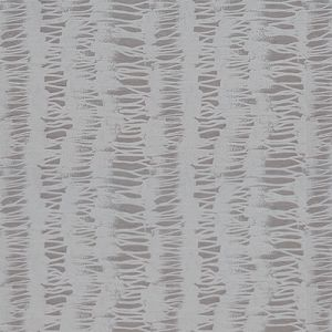 34141-11 ALBIZIA Pebble Kravet Fabric