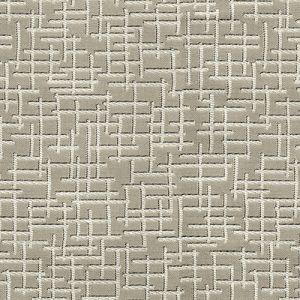 34156-106 BALSA Pebble Kravet Fabric