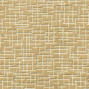 34156-616 BALSA Gold Kravet Fabric