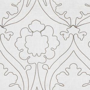 34158-106 ALDER Pewter Kravet Fabric