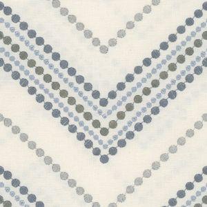34165-52 AZARIAH Vapor Kravet Fabric
