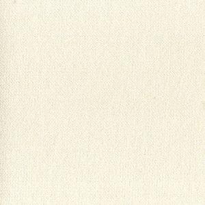 34624-1 Kravet Fabric